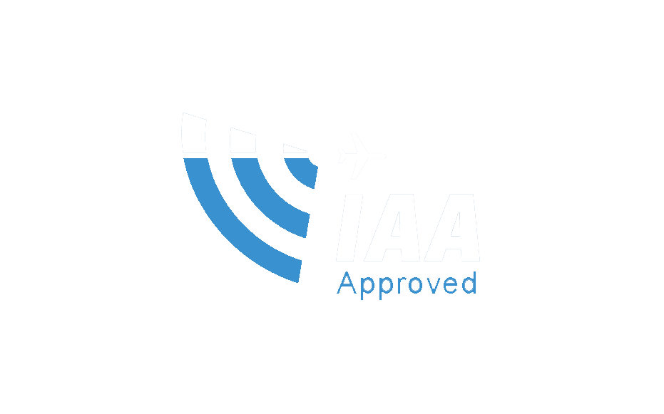IAAapproved2