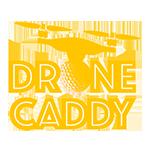 small-dronecaddy
